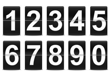 複数納品書での年月の枝番に対応(請求書・領収書と同様の形式)