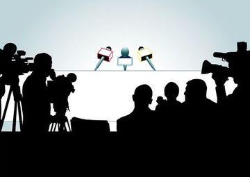 経営が加速する 実践経営メディア『The board Media』をリリース
