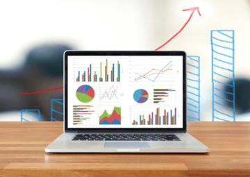 新しい分析機能の正式リリースと旧分析機能との統廃合