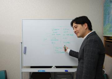 中小企業でのWeb解析の重要性(前編)〜Web解析・改善の3つのポイントとコンテンツごとのゴール設計