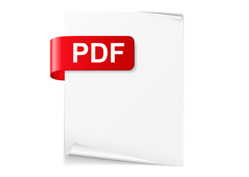 PDF出力時のファイル名を定義できるようになりました