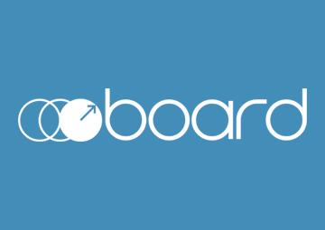 boardパブリックベータの公開