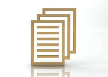 【機能改善】書類の改ページをスマートにできるようになりました