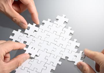 第4回:請求書作成ソフト導入に向けての検証と進め方のポイント