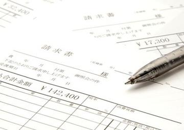 分割請求時の請求漏れ・金額間違い・二重請求防止のための管理・工夫