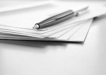 boardの最初のプロトタイプから、見積書・請求書だけでなく、発注書・発注請書・納品書・検収書・送付状まで一括作成できた理由