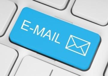 見積書・請求書・発注書等の書類メール送信機能をリリース