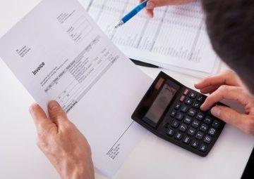 個人への発注時に発生する源泉徴収の納付管理機能の追加