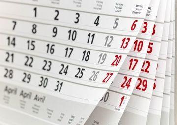 支払期限の個別変更、見積書・請求書等の書類上の日付を「出力日」にする設定を追加