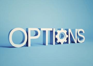 見積書から他の書類に反映する際に「備考」も反映する保存オプションを追加