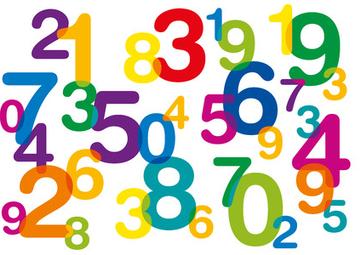 書類が複数ページにわたる場合にフッタにページ番号を表示する機能を追加