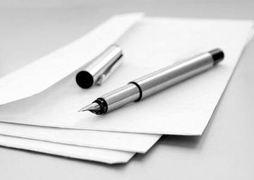 請求書・見積書・発注書の作成だけではなく、送付状の自動生成まである理由