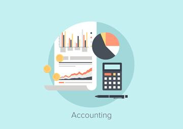 会計連携機能のリニューアルと並行稼働について