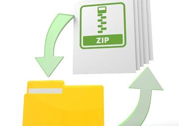 【機能追加】見積書・発注書・請求書等のPDF一括ダウンロード機能を追加しました