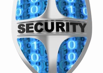 セキュリティを強化しよう〜2段階認証とIP制限の設定手順