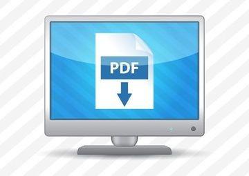 boardの見積書・請求書発行がPDFをダウンロードではなくブラウザ内で開く理由