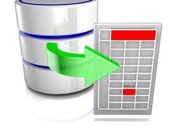 【機能追加】案件情報・請求情報のCSVエクスポート機能を追加しました
