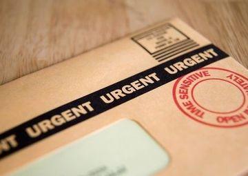【機能追加】見積書・請求書・送付状など各種書類の窓付き封筒対応