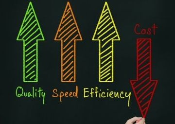 見積書・請求書・売上管理等、バックオフィス業務効率化のポイントとboardの設計思想への反映