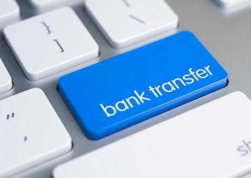 三井住友銀行の法人向けインターネットバンキング「Web21」とAPI連携を開始、支払いの振込データ送信に対応