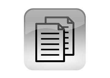 「見積書+発注書」などの便利なセット印刷
