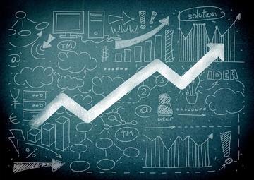 中小企業向け受注管理ツールとして効果を発揮するboard
