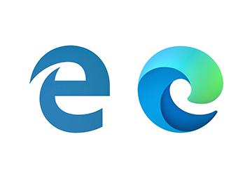 ブラウザ「Microsoft Edge」の2020年1月15日以降のサポート方針について
